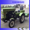 Small Agriculture Machinery/15HP Mini Tractor with Farm Implements