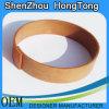 Custom POM Support Ring / PTFE Support Ring