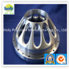 Custom Aluminium Machining CNC Parts