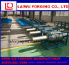 Flat Die Forging Centralizer Used for Oil and Gas Industries Meeting API