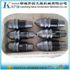 Foundation Cutter Tools Drilling Bits 3050