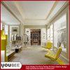 Fashion Shopfittings for Clothes Store Interior Design