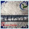 China Fertilizer High Quality DAP for Sale