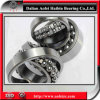 High Precision Low Price Self-Aligning Ball Bearings 2215