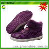 New Fashion Children Girls Casual Shoes (GS-74203)