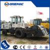 Xcm Soil Stabilizer XL210, XL250, XL230z