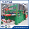 Coil Cut to Length Line (TQ44K-1.8X2000)