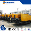 Xz680 Horizontal Directional Drilling Machine for Sale