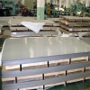 Stainless Steel Plate 1.4301, 1.4307