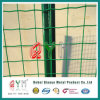 Curvy Welded Wire Mesh Euro Fence/ Dutch Fence