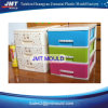Plastic Drawer Box Packaging Mould