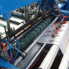 China Supplier Jumbo Roll Slitting & Rewinding Machine, Automatic Bag Slitting Machine, Rolling Paper Slitting Machine