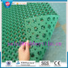 Drainage Rubber Mat Anti Slip Rubber Mat for Sale Anti-Fatigue Mat