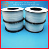 260 Degrees Resistant Plastic PTFE Tubing