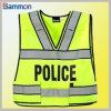 Sm5017 Reflective Traffic Vest