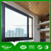 Hot Sales Aluminum Sliding Window with American Style