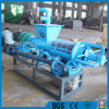 Screw Press Animal Manure/Solid Liquid Separator