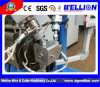 Plastic Cable Extrusion Equipment