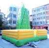 Inflatable Bouncer Game / Sports Game & Toy - Climbing Game (FLJL-55)