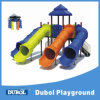 Children Outdoor Soft Play Equipment for Sale