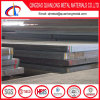 ASTM A128 Mn13 High Manganese Steel Plate