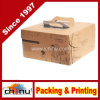 OEM Customized Paper Box/Gift Box/Corrugated Packaging Paper Box (1101)