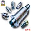Zys High Frequency Spindles for High Speed Centrifugal Devices 10000r/Min