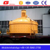 MP Planetary Concrete Mixer for Sale with Competitive Price