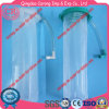 Negative Pressure Liquid Drainage Device, Suction Liner, Canister