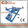 Lxd-6000 Scissor Car Lift