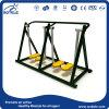 Double Air Walker Playground Gym Bodybuilding Fitness Equipment (BLO-061)
