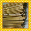 Brass Pipe, Brass Smoking Pipe Parts