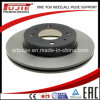 KIA for Hyundai Vented Brake Rotor Amico 31319