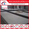 09cup S235j2w S355j2w Corten Steel Panel