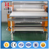 Heat Press 120/170cm Width Roller Sublimation Printing Transfer Machine