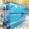 Hot Sale Integrated Waste Water Treatment Equipment