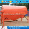 Small Mobile Trommel Washing Equipment Screen for Sale