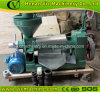 Peanut Oil Press (6YL-80) , Oil Press Machine