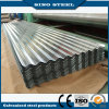 Building Material Zinc Coating Galvanized Steel Sheet Roofing