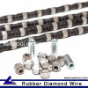 Diamond Wire Rope