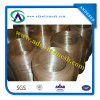 Black Wire / Annealed Wire / Hardware Wire (hot sale & factory price)