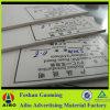 White Foam PVC Sheet PVC Board