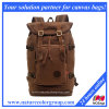 New Design Leisure Canvas Bag (SBB-025)