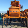 Concrete Mixer, High Quality Concrete Mixing Machine (Js500)