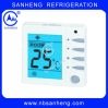 Digital Water Heater Thermostat