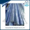 Carbon Steel High Stength Gr8.8 DIN975 Galvanized Threaded Rod
