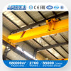 Low Headroom Single Girder Overhead Hoist Crane