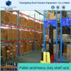 Steel CE Heavy Duty Storage Shelf Pallet Rack