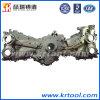 Precision ODM Aluminum Die Casting of Auto Spare Parts Factory