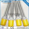 Electric Water Heating Element